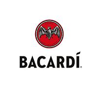 hlh-bacardi-logo