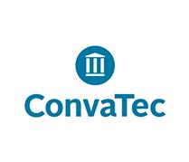 hlh-convatec-logo