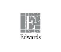 hlh-edwards-logo