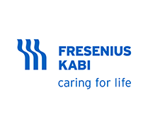 hlh-fresenius-logo