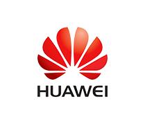 hlh-huawei-logo