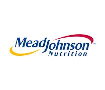 hlh-meadjohnson-logo