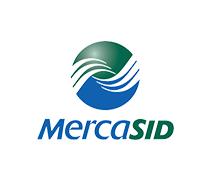 hlh-mercasid-logo