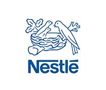 hlh-nestle-logo