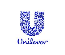 hlh-unilever-logo